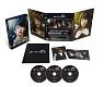 ホーリーランド SPECIAL DVD-BOX