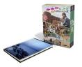 J'J Kis-My-Ft2 北山宏光 ひとりぼっち インド横断 バックパックの旅 DVD BOX-ディレクターズカット・エディション