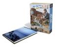 J'J Kis-My-Ft2 北山宏光 ひとりぼっち インド横断 バックパックの旅 Blu-ray BOX-ディレクターズカット・エディション