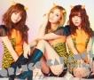 LIPSTICK/ラムのラブソング<ラムちゃん盤>(DVD付)