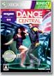 Dance Central Xbox360 プラチナコレクション