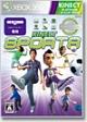 Kinect スポーツ Xbox360 プラチナコレクション