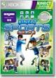 Kinect スポーツ:シーズン2 Xbox360 プラチナコレクション