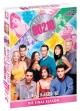 ビバリーヒルズ青春白書 ファイナル・シーズン コンプリートBOX Vol.2