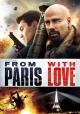 【スペシャル・パッケージ】 パリより愛をこめて