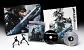 METAL GEAR RISING REVENGEANCE PREMIUM PACKAGE [PS3]