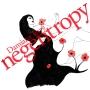 negentropy