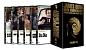 007 TV放送吹替初収録特別版DVD-BOX【第一期】[KIBF-91101/6][DVD] 製品画像