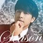 Season(DVD付)