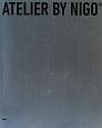 ATELIER BY NIGO