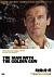 007/黄金銃を持つ男【TV放送吹替初収録特別版】[KIBF-1109][DVD] 製品画像