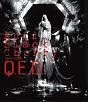 """2009 tour """"Q.E.D."""""""