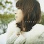 白い足あと(DVD付)