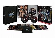 戦国BASARA-MOONLIGHT PARTY- DVD-BOX