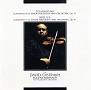 チャイコフスキー:ヴァイオリン協奏曲、シベリウス:ヴァイオリン協奏曲