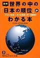 図解・世界の中の「日本の順位」がわかる本 「すごい日本」「ダメな日本」が一目瞭然!