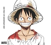 ONE PIECE 15th Anniversary BEST ALBUM