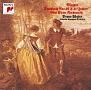 モーツァルト:交響曲第40番ト短調&第41番ハ長調「ジュピター」、アイネ・クライネ・ナハトムジーク