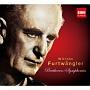 ベートーヴェン:交響曲選集~SACDシングル・レイヤー・ボックス~アビイ・ロード・リマスター