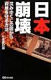 日本崩壊 沈みゆくこの国から資産を守る方法