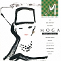 MOGA -Best Collection-