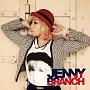 Jenny Branch