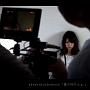 星の行方 e.p.(DVD付)