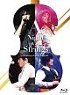 山崎まさよし スキマスイッチ 秦基博 A Night With Strings ~Featuring 服部隆之~ at 日本武道館