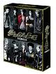 シュガーレス DVD-BOX