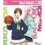 TVアニメ『黒子のバスケ』キャラクターソング SOLO SERIES Vol.12