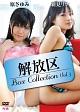 解放区 Box Collection Vol.3
