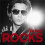 ROCKS(DVD付)