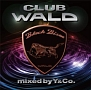 CLUB WALD -BLACK BISON EDITION- MIXED BY Y&Co.