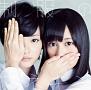 制服のマネキン Type-A(DVD付)