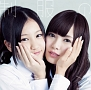 制服のマネキン Type-B(DVD付)