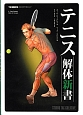 テニス解体新書