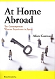 At Home Abroad The Contemporary Western