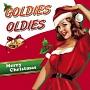 Goldies Oldies Merry Christmas