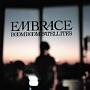 EMBRACE(通常盤)