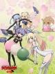 武装神姫 7