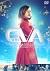 EVA<エヴァ>[DZ-0468][DVD] 製品画像