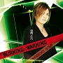 BURNING×WARNING(DVD付)