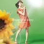 Sunny Side Story(通常盤)