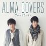 ALMA COVERS 1