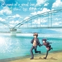TVアニメ『中二病でも恋がしたい』オリジナルサウンドトラック Sound of a small love & chu-2 byo story