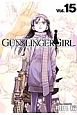 GUNSLINGER GIRL (15)