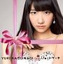 ショートケーキ(タイプA)(DVD付)