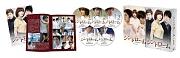 シンドローム DVD-BOX 1