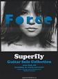 CDで覚える Superfly/ギター・ソロ曲集 全曲タブ譜付