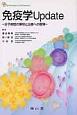 免疫学Update-分子病態の解明と治療への展開-